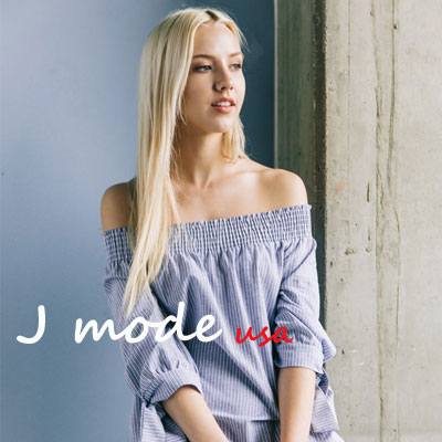 J MODE - orangeshine.com