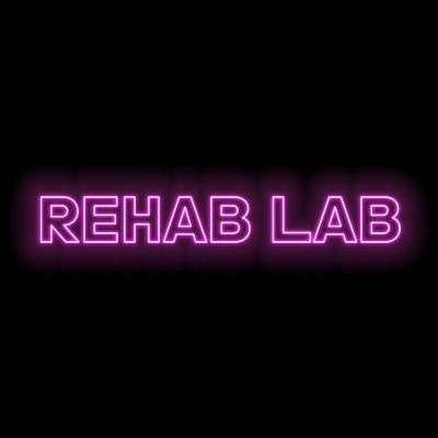 REHAB WHOLESALE SHOP