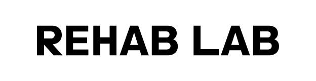 REHAB - orangeshine.com
