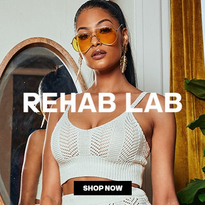 REHAB WHOLESALE SHOP - orangeshine.com