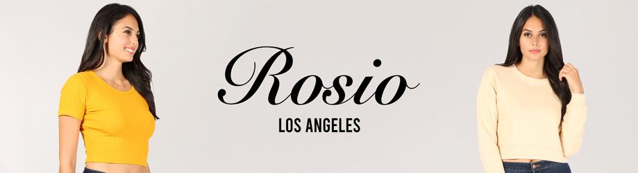 Rosio - orangeshine.com