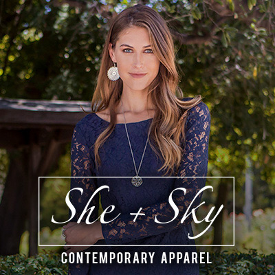 SHE AND SKY WHOLESALE SHOP - orangeshine.com