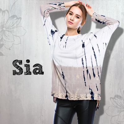 SIA APPAREL WHOLESALE SHOP - orangeshine.com