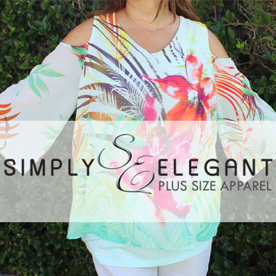 SIMPLY ELEGANT WHOLESALE SHOP - orangeshine.com