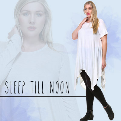 SLEEP TILL NOON WHOLESALE SHOP - orangeshine.com