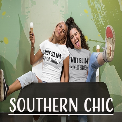 Southern Chic Wholesale WHOLESALE SHOP - orangeshine.com