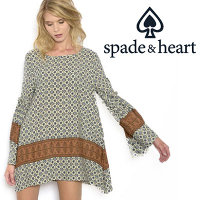 SPADE AND HEART WHOLESALE SHOP - orangeshine.com