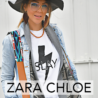 ZARA CHLOE WHOLESALE SHOP - orangeshine.com