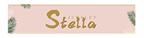 WHOLESALE BRAND STELLA JEWELRY - orangeshine.com