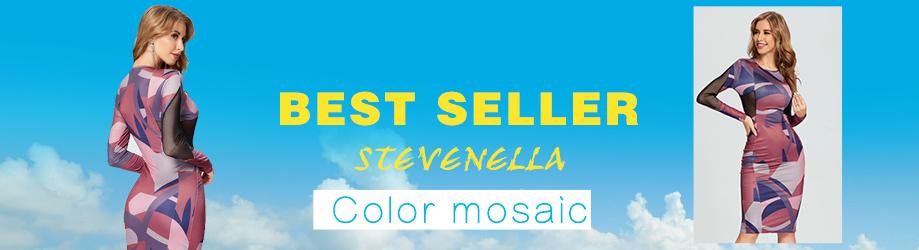 Steven Ella - orangeshine.com