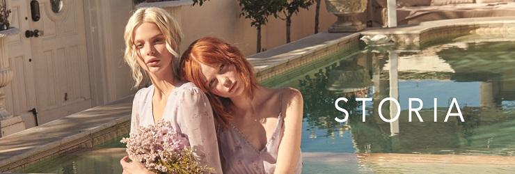 STORIA - orangeshine.com