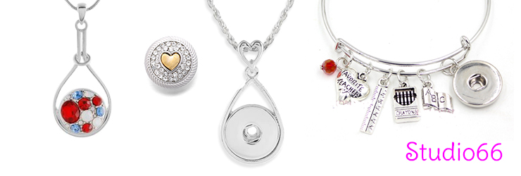 Mary Cattapan Designs - orangeshine.com