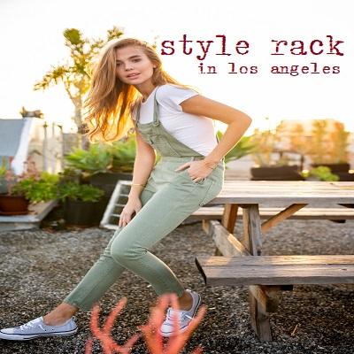 STYLE RACK - orangeshine.com