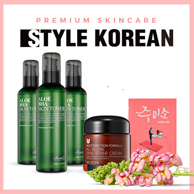 STYLEKOREAN US WHOLESALE SHOP - orangeshine.com