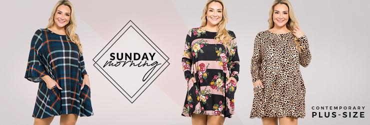 Sunday Morning - orangeshine.com