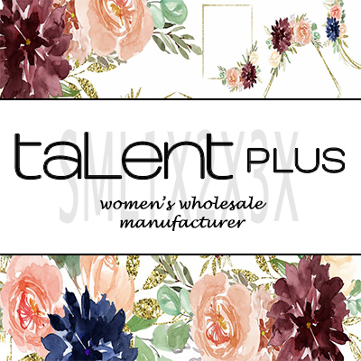 TALENT PLUS WHOLESALE SHOP - orangeshine.com