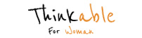 WHOLESALE BRAND THINKABLE - orangeshine.com