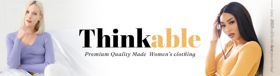 THINKABLE - orangeshine.com