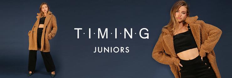 TIMING - orangeshine.com