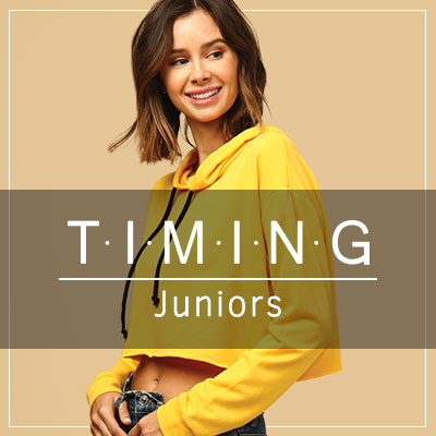 TIMING WHOLESALE SHOP - orangeshine.com
