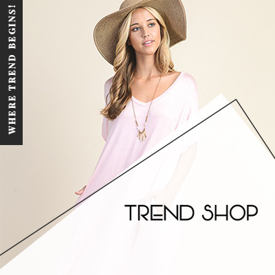 TREND SHOP WHOLESALE SHOP - orangeshine.com