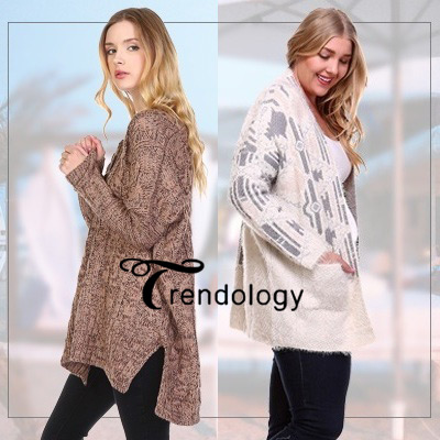 TRENDOLOGY WHOLESALE SHOP - orangeshine.com