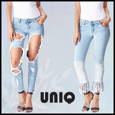 UNIQ WHOLESALE SHOP - orangeshine.com