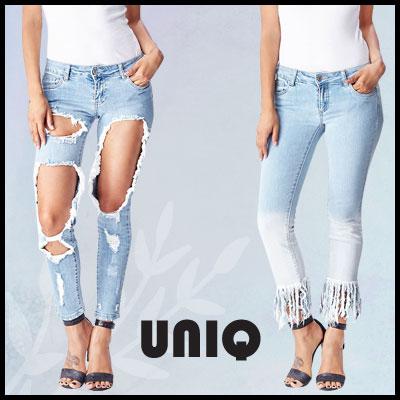 UNIQ - orangeshine.com