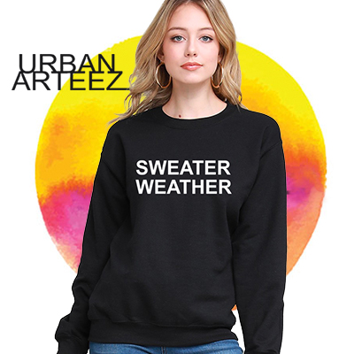 Urbanarteez WHOLESALE SHOP - orangeshine.com