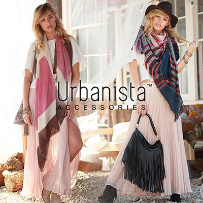 URBANISTA WHOLESALE SHOP - orangeshine.com