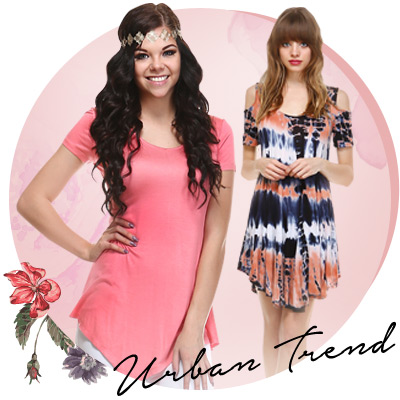 URBAN TREND WHOLESALE SHOP - orangeshine.com