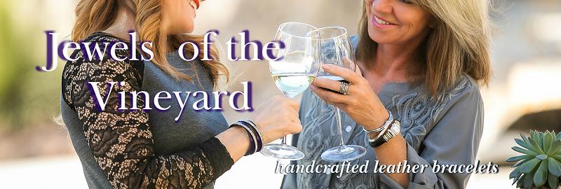Jewels of the Vineyard - orangeshine.com