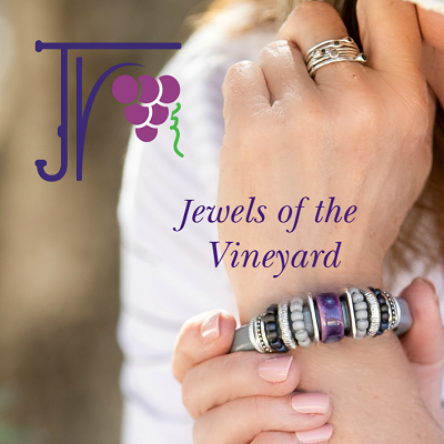 Jewels of the Vineyard - orangeshine.com