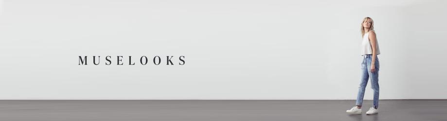 MUSELOOKS - orangeshine.com