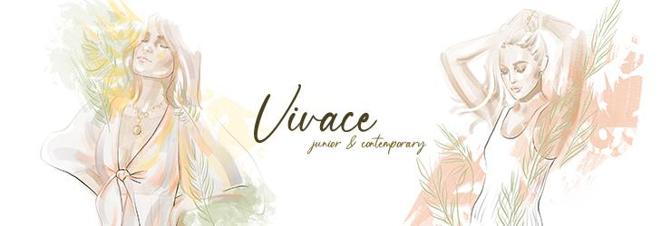 Vivace Design - orangeshine.com