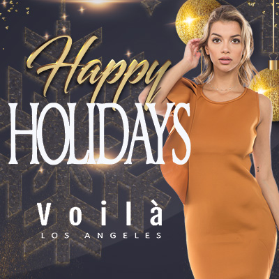 VOILA WHOLESALE SHOP - orangeshine.com