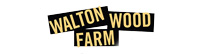 WHOLESALE BRAND Walton Wood Farm - orangeshine.com