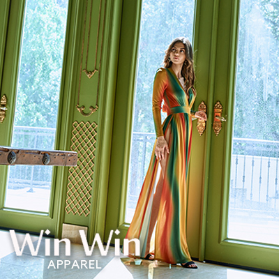 WIN WIN APPAREL - orangeshine.com