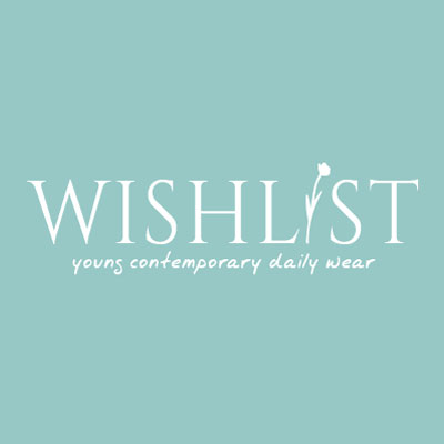 WISHLIST WHOLESALE SHOP - orangeshine.com