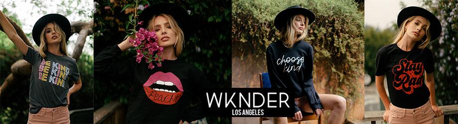 WKNDER - orangeshine.com
