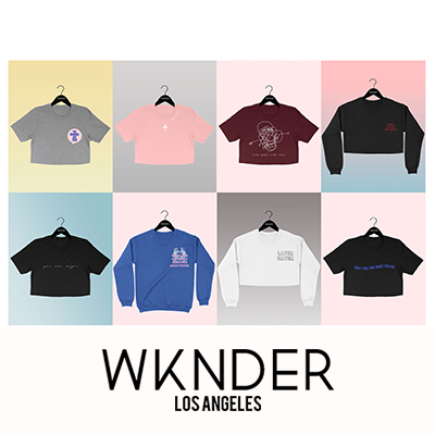 WKNDER WHOLESALE SHOP - orangeshine.com