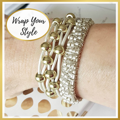 Wrap Your Style - orangeshine.com