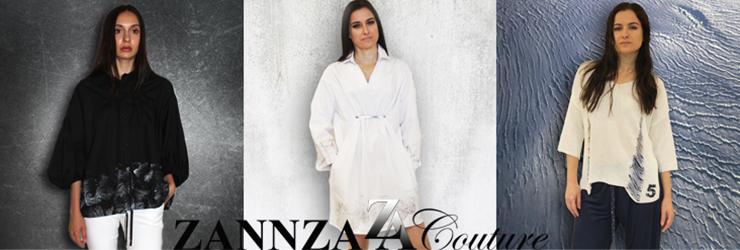 ZANNZACOUTURE - orangeshine.com