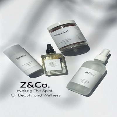 Z & Co. WHOLESALE SHOP - orangeshine.com