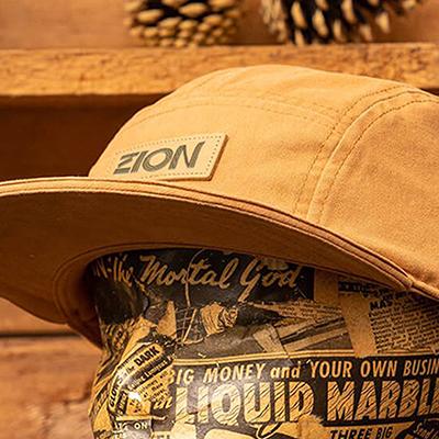 Zion Brand WHOLESALE SHOP - orangeshine.com
