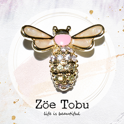 Zoe Tobu WHOLESALE SHOP - orangeshine.com