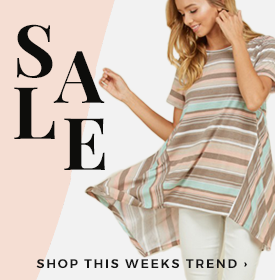 Sale Items - orangeshine.com TREND.