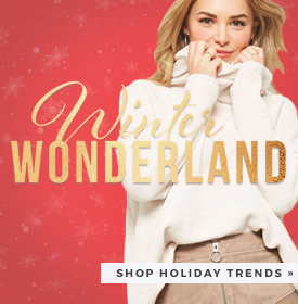WINTER WONDERLAND - orangeshine.com TREND.