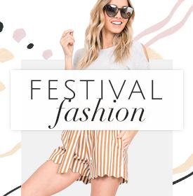 Concerts and Festivals - orangeshine.com TREND.