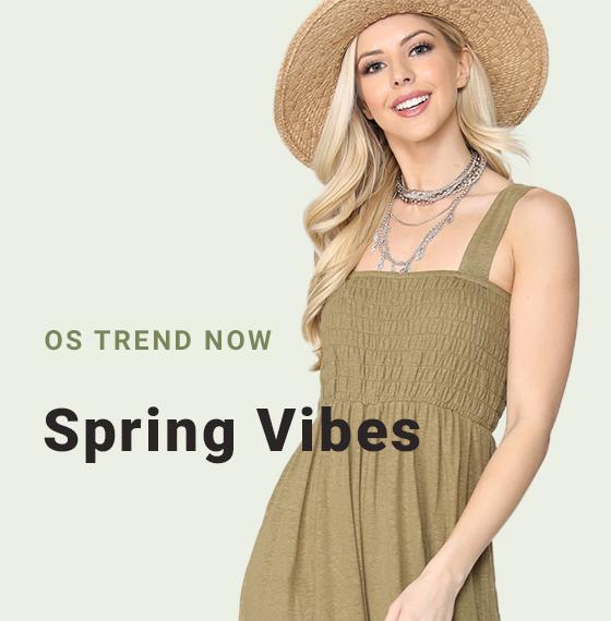 Trend report Banner
